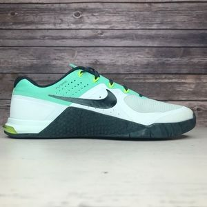 Nike Shoes - Nike Metcon 2 Cross Training Athletic Shoes